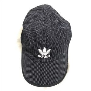 adidas Accessories - Adidas Women's Fit Climalite UPF50 Hat